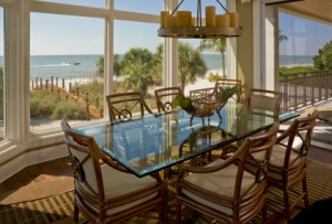 Port Aransas Waterfront Condo Gulf Coast